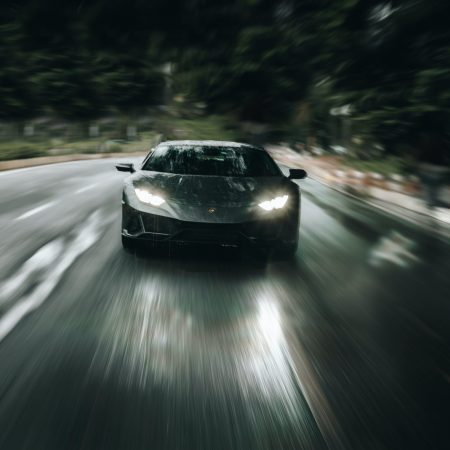 5 ways to create awesome interactive content for the automotive sector - Evolved Search