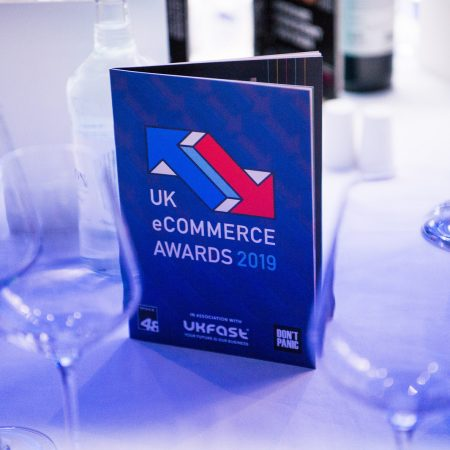 Search Campaign of the Year 2019 - Evolved Search and Mattress Online