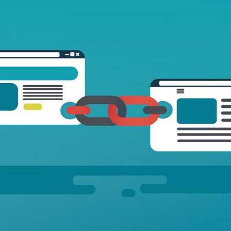Link-building: a case for Quality over Quantity - Evolved Search
