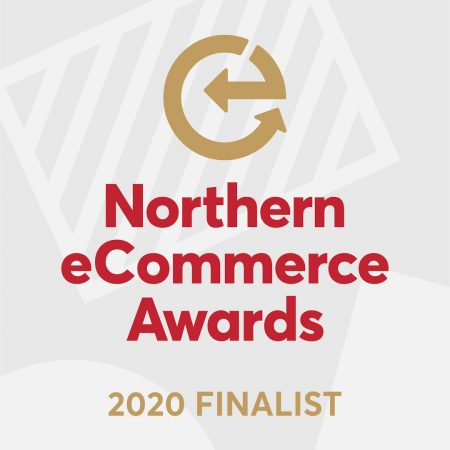 Evolved Search have been shortlisted for the UK Content Awards and Northern eCommerce Awards 2020