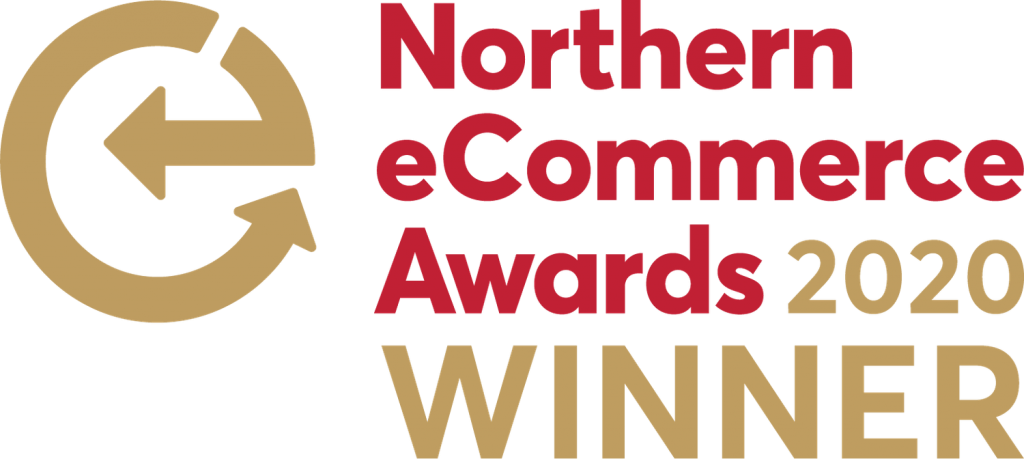 Evolved Search wins Best Search Campaign at the Northern eCommerce Awards 2020