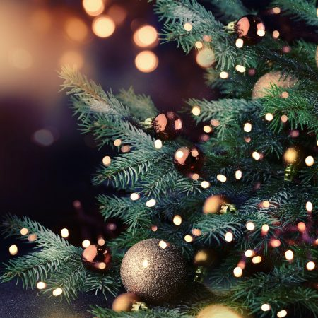 Festive Digital PR campaign tips from Evolved Search